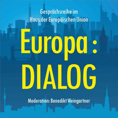 Europa : DIALOG