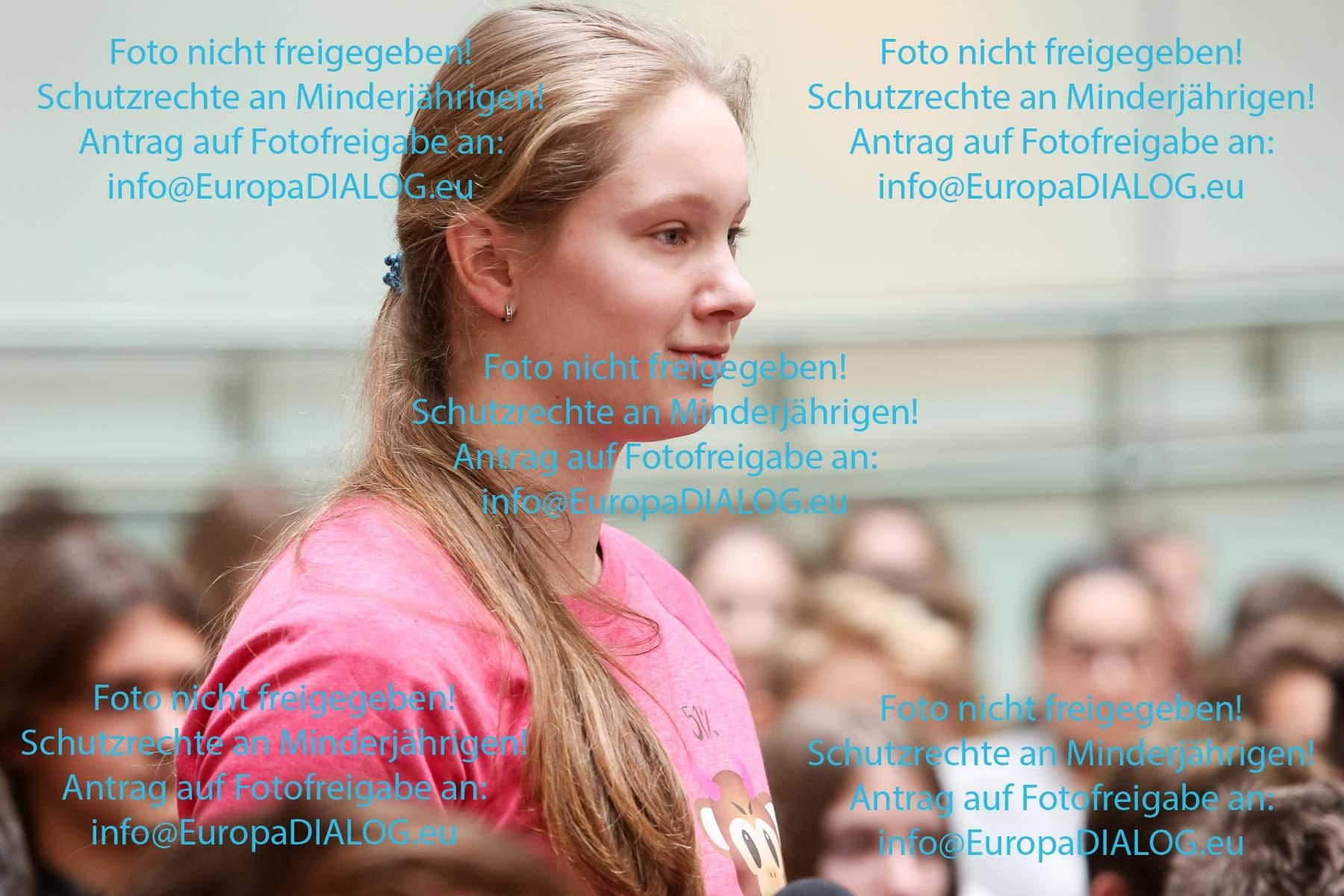 europadialog_bettina-prendergast_s_b03__391773_-katharina-schiffl__