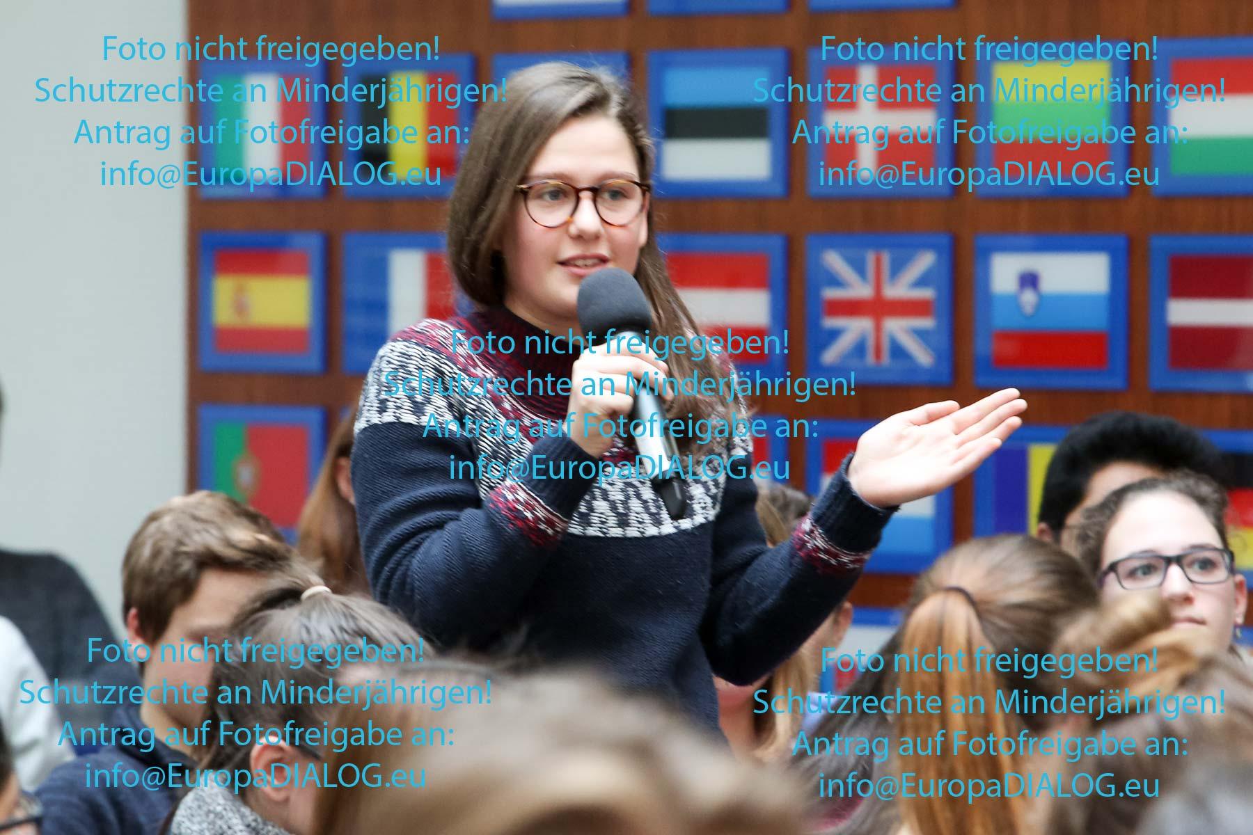 europadialog_bettina-prendergast_s_b10__421805_-katharina-schiffl__