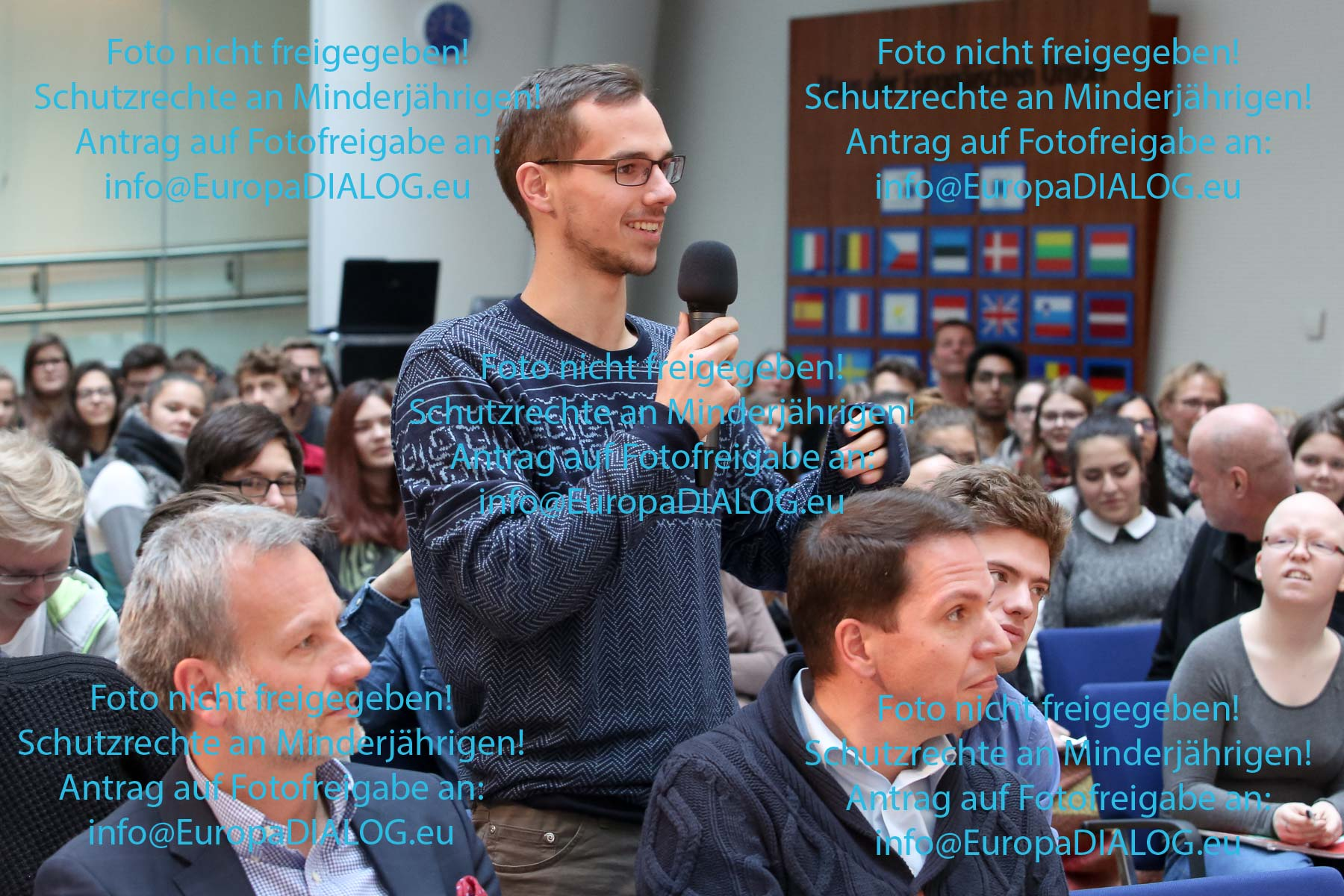 europadialog_bettina-prendergast_s_b12__331744_-katharina-schiffl__