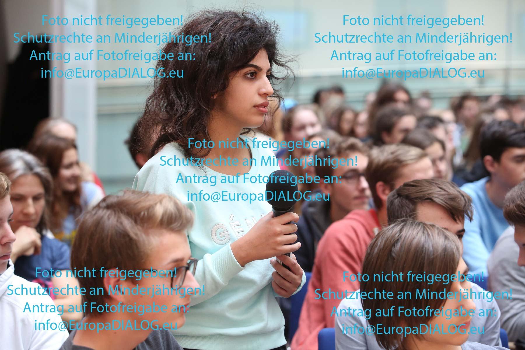 europadialog_bettina-prendergast_s_b14__401788_-katharina-schiffl__