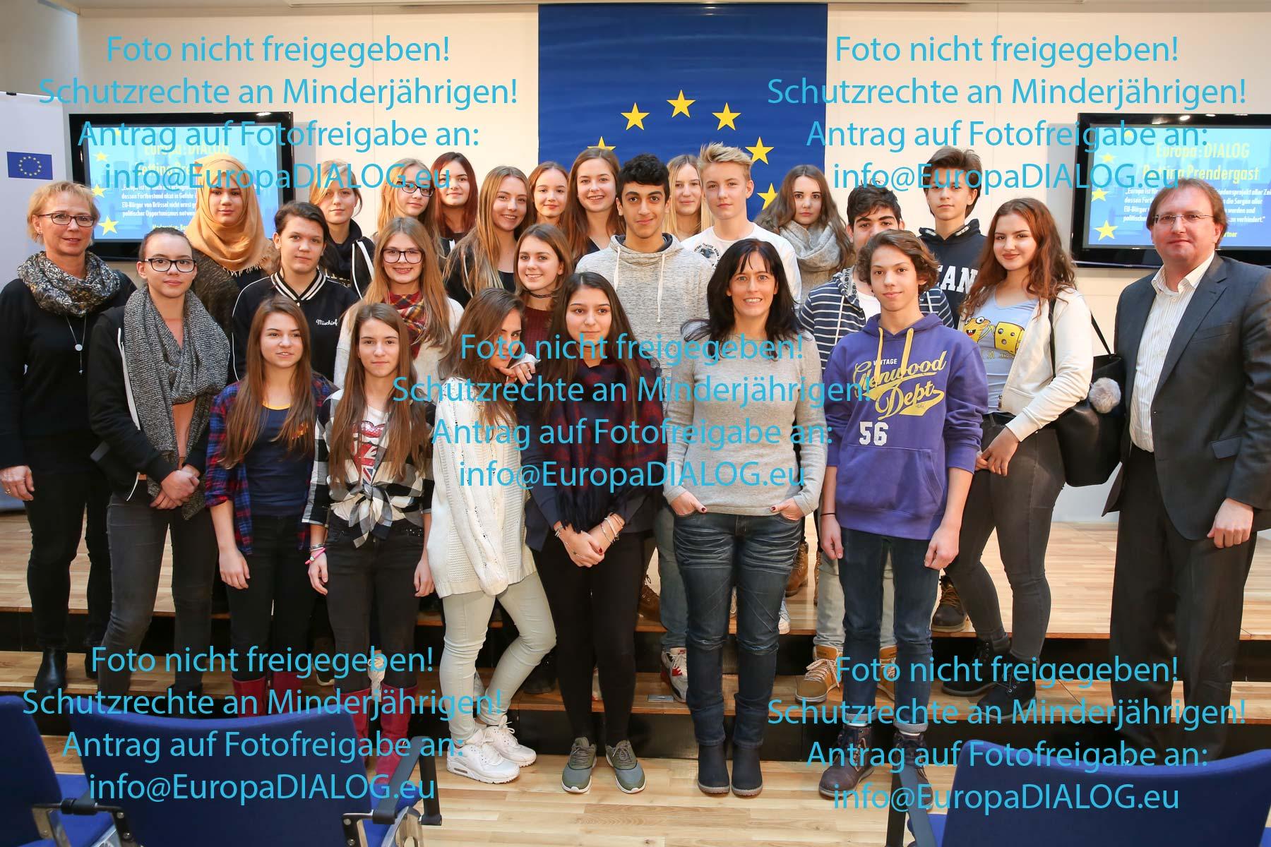 europadialog_bettina-prendergast_s_e01_brg-pichelmayerg__051870_-katharina-schiffl__