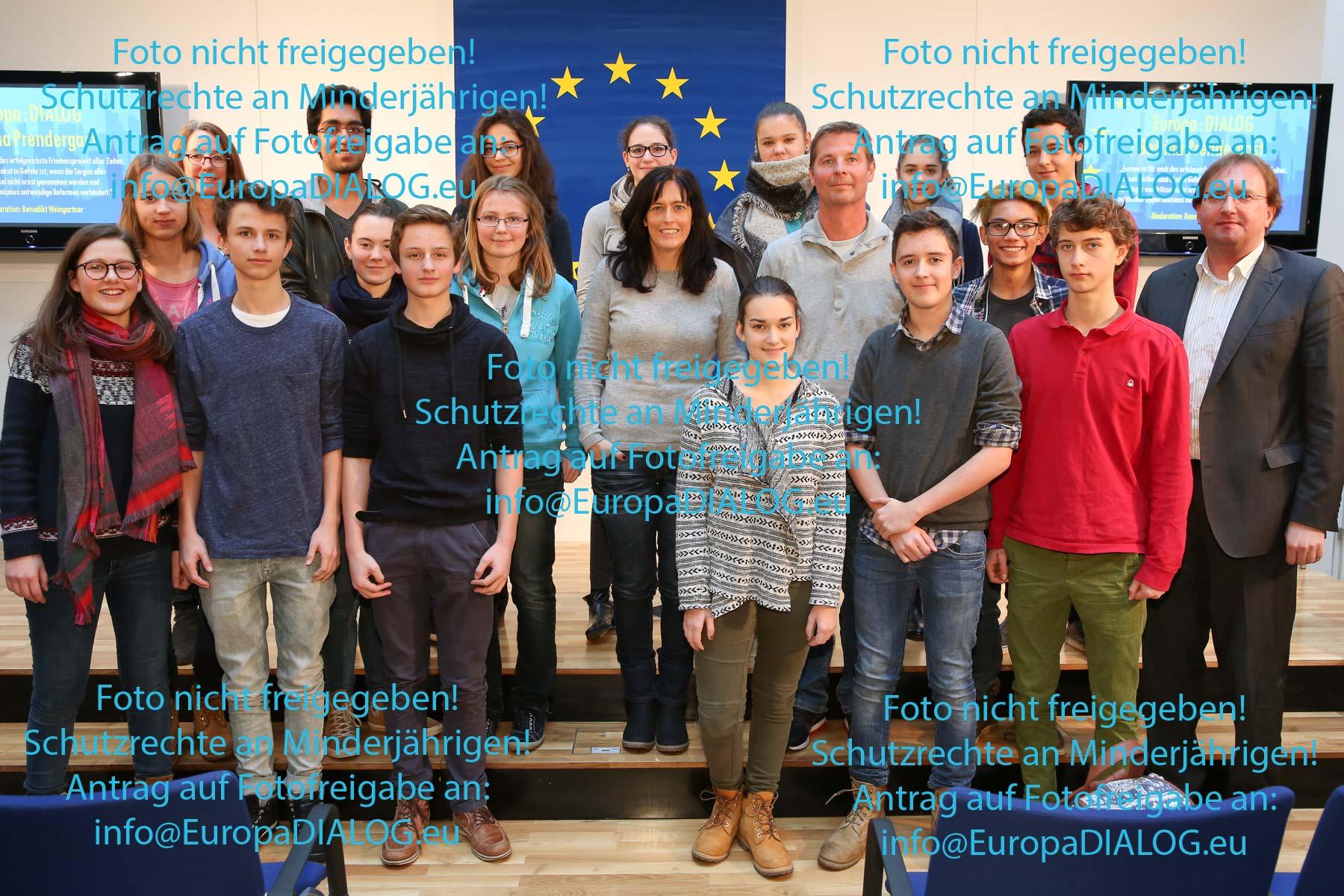 europadialog_bettina-prendergast_s_e04_gb-18-klosterg_031853_-katharina-schiffl__
