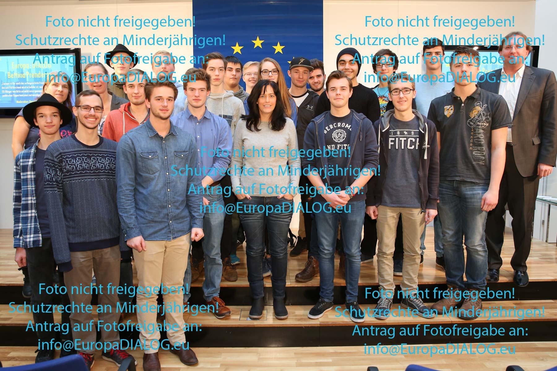 europadialog_bettina-prendergast_s_e05_schulzentrum-ungarg-htl_021843_-katharina-schiffl__