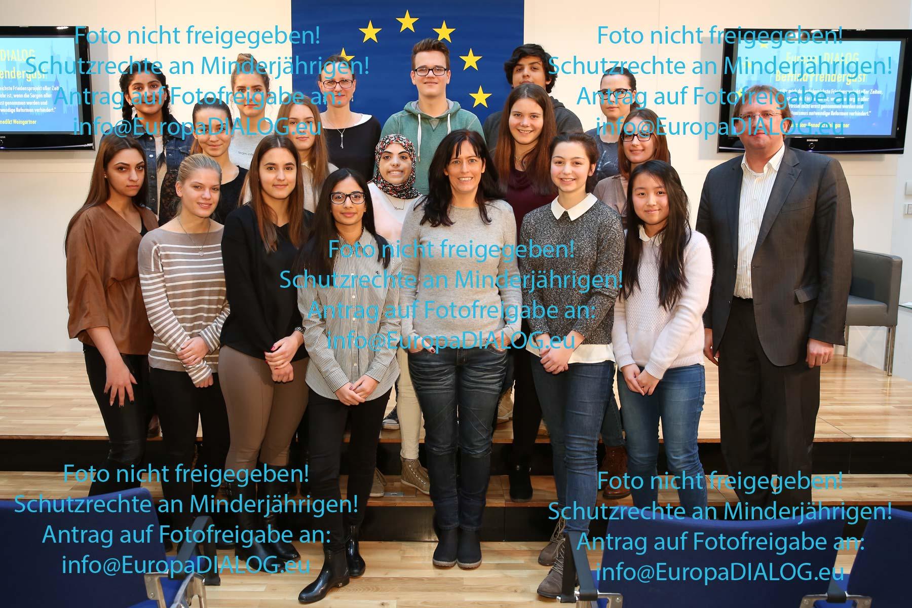 europadialog_bettina-prendergast_s_e06_grg-10-laaerbergstr_061877_-katharina-schiffl__