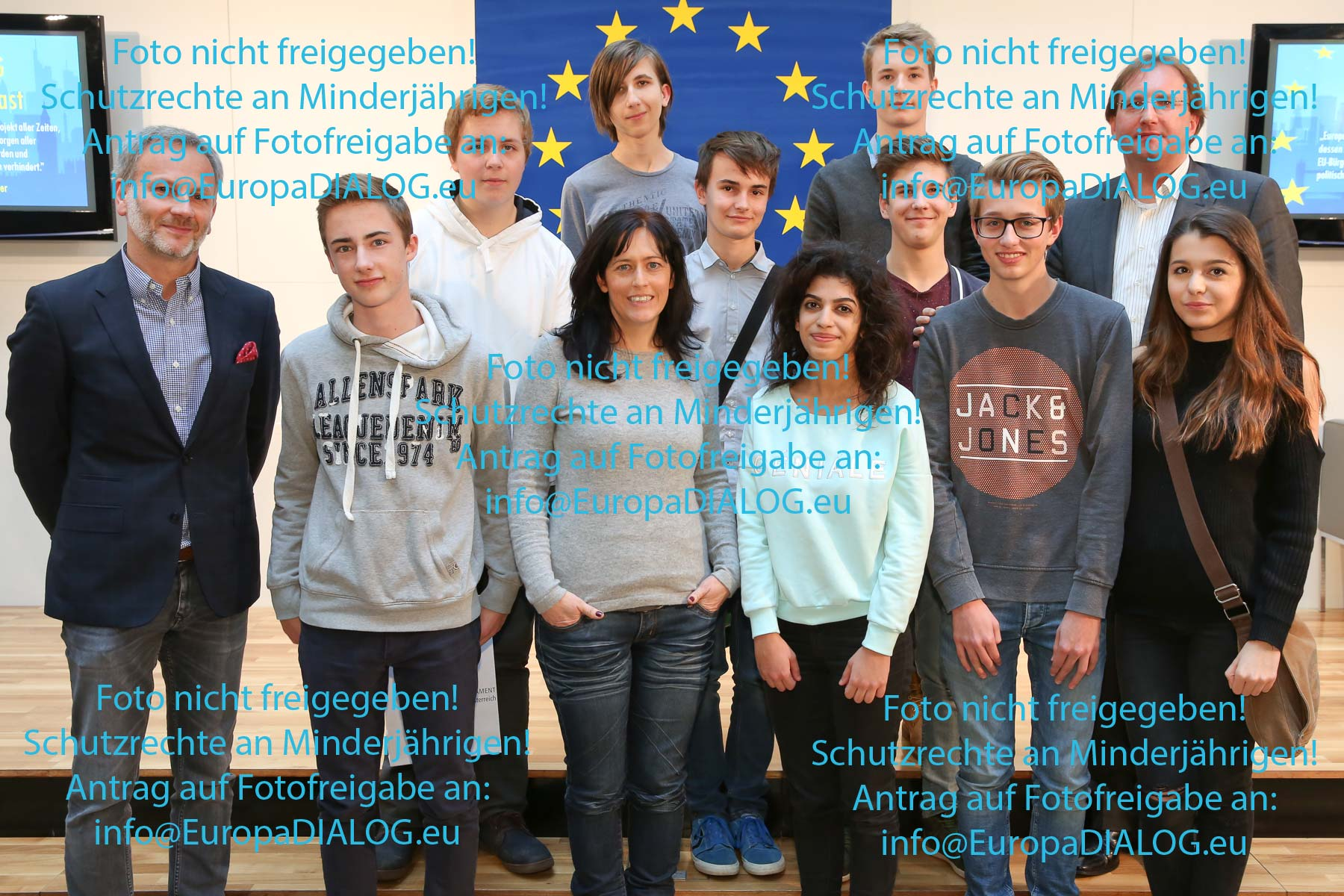 europadialog_bettina-prendergast_s_e07_rg-lambach_091904_-katharina-schiffl__