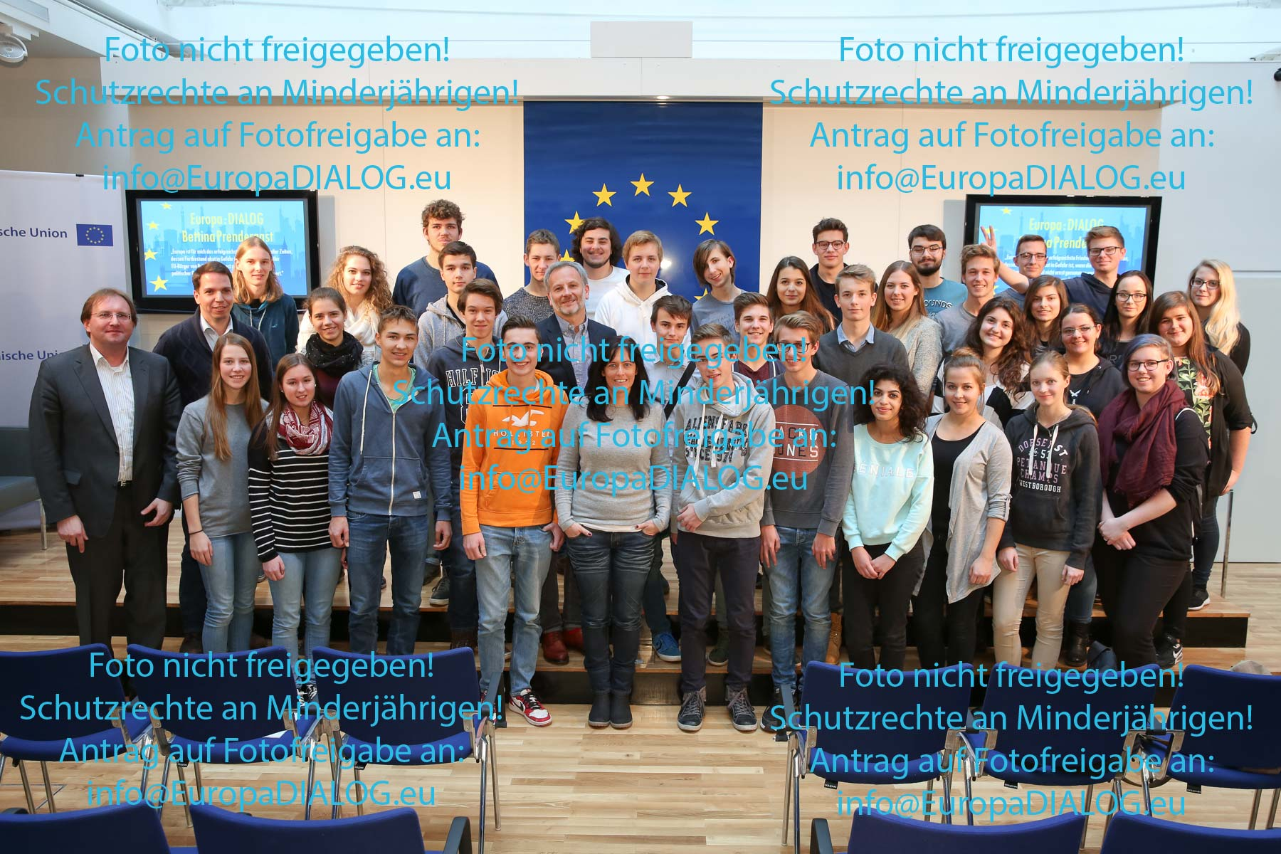 europadialog_bettina-prendergast_s_e10_rg-lambach_081892_-katharina-schiffl__