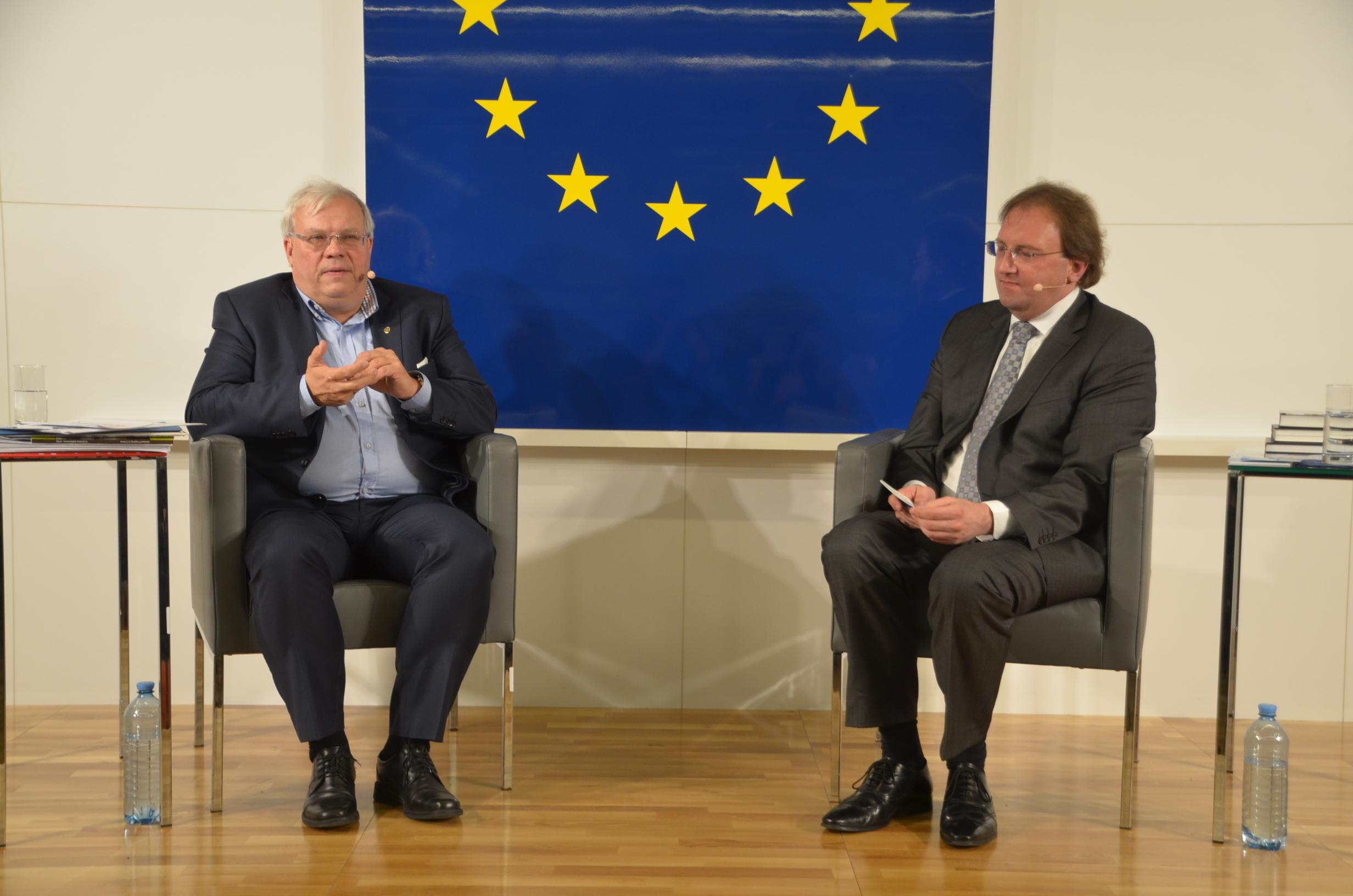 europadialog_christian-wehrschuetz_a10_30149013332_o__credit_european-commission