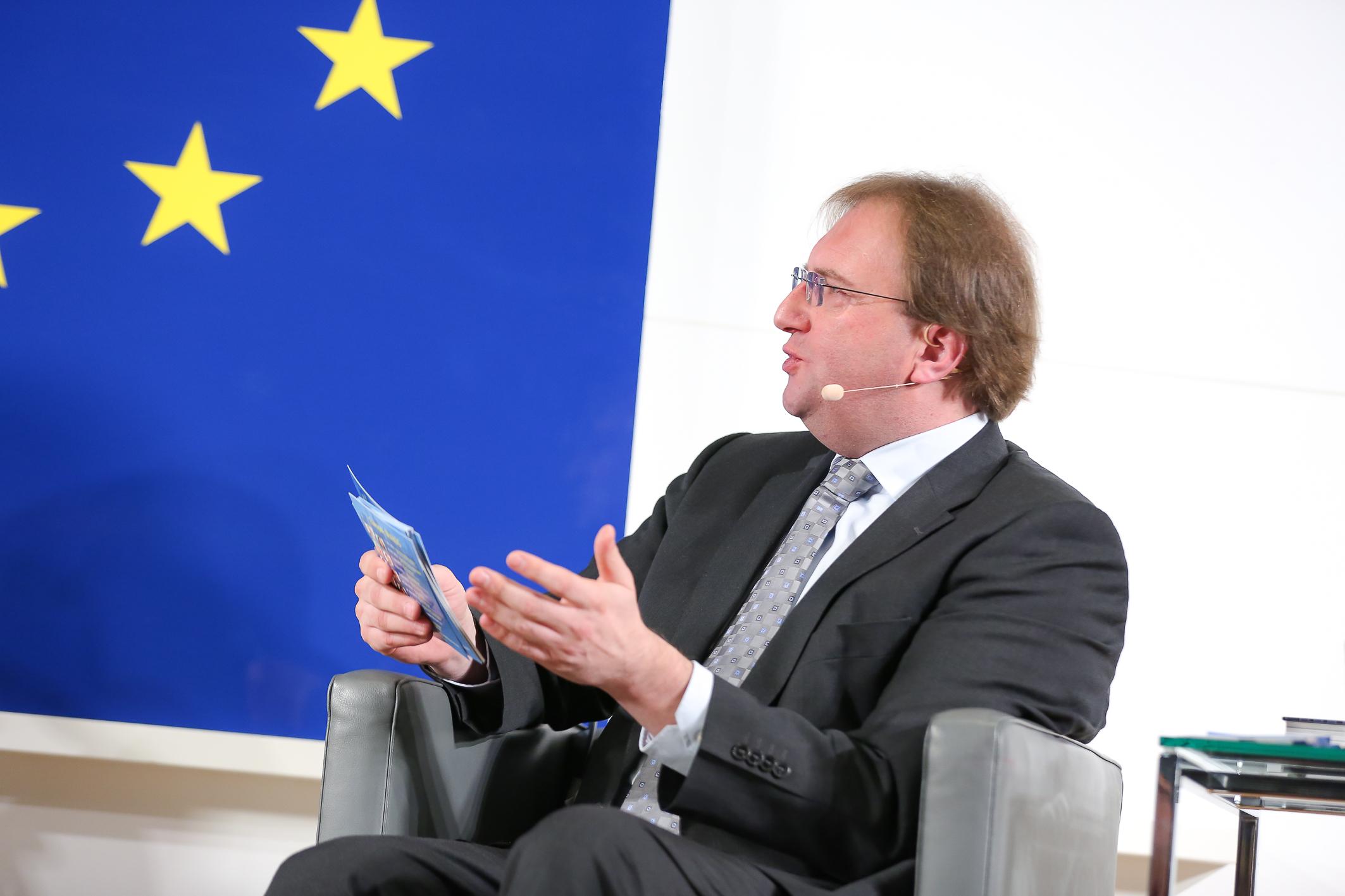 europadialog_ernst-gelegs_a08_0918__credit_moni-fellner
