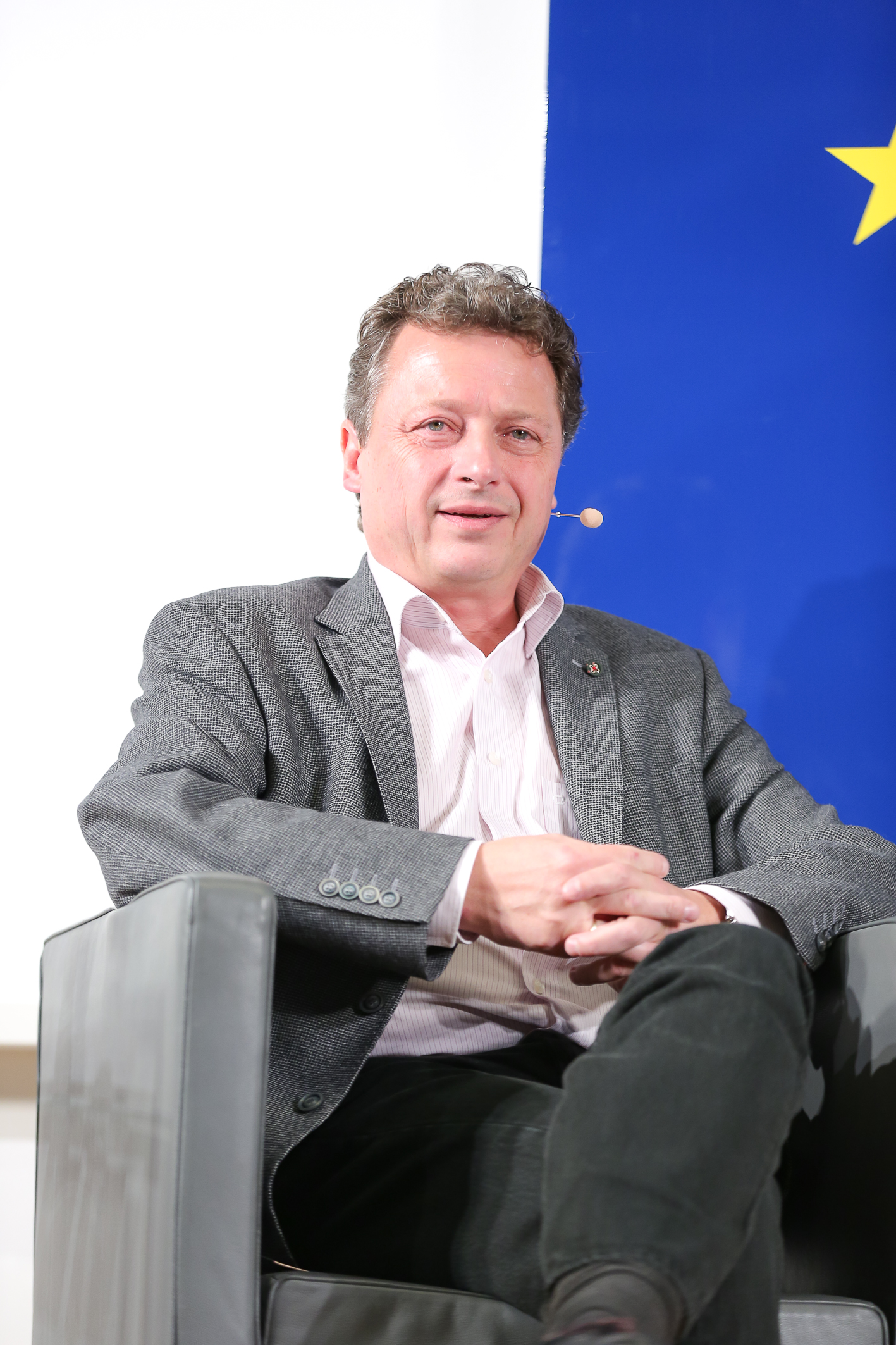 europadialog_ernst-gelegs_a09_0852__credit_moni-fellner