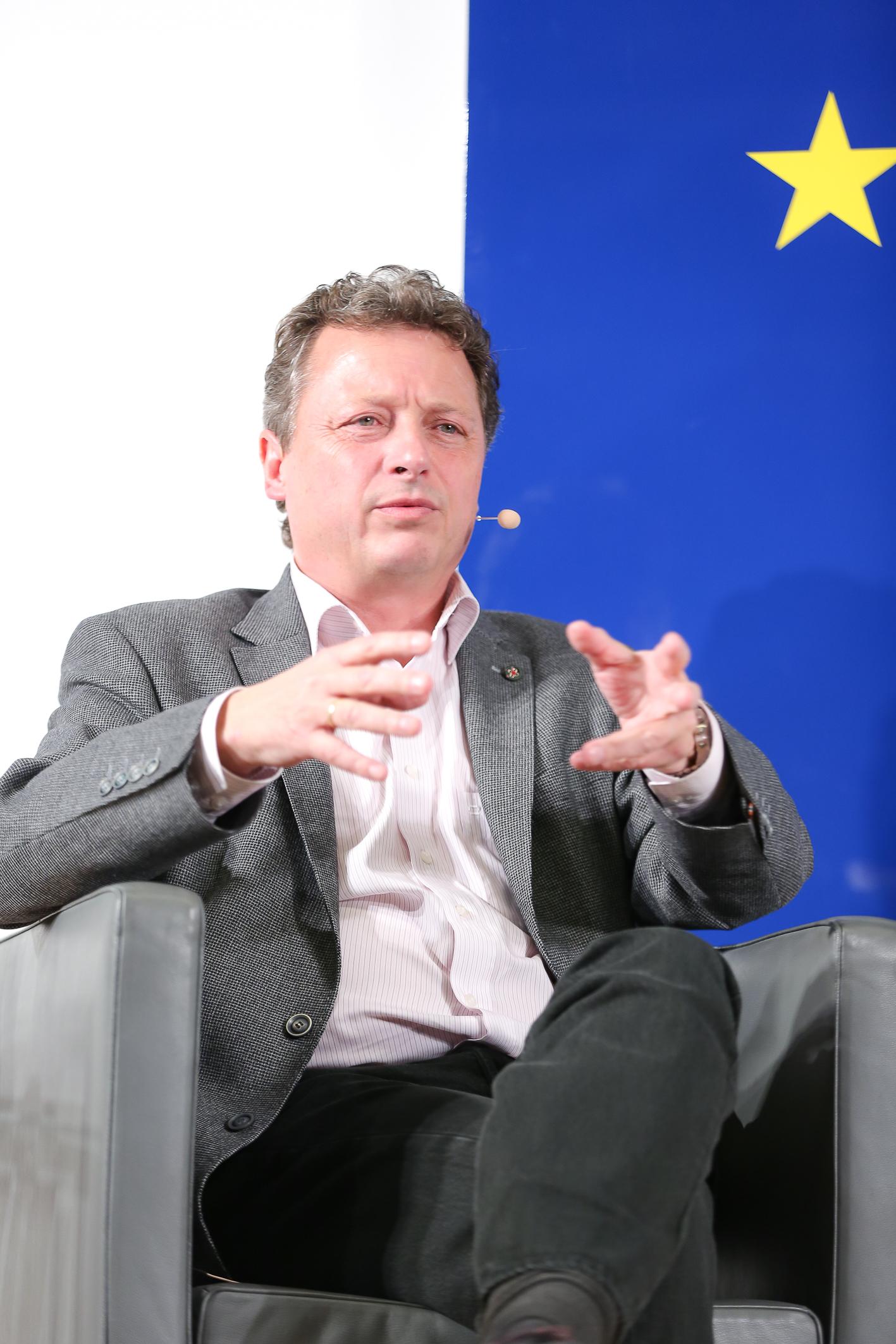 europadialog_ernst-gelegs_a11_0866__credit_moni-fellner