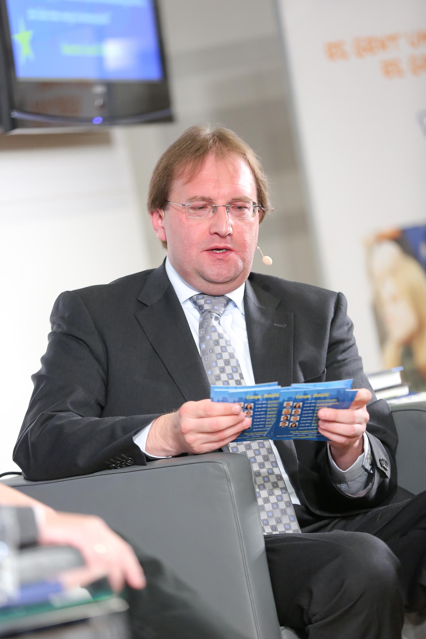 europadialog_ernst-gelegs_a12_0931__credit_moni-fellner