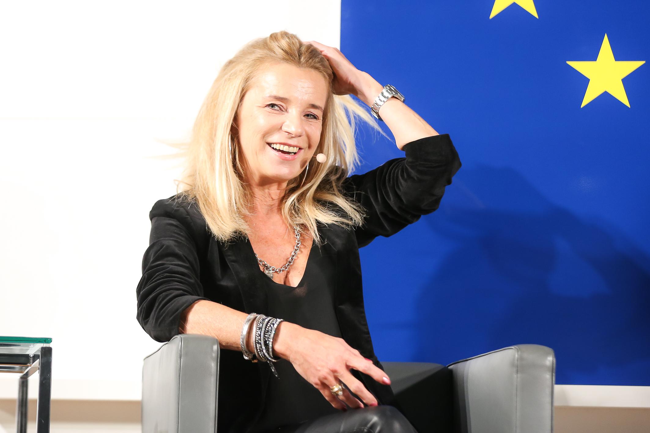 europadialog_eva-twaroch_a11_5842__credit_moni-fellner