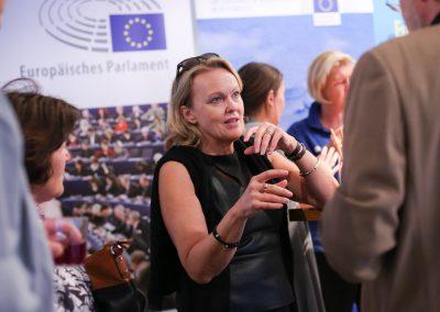 EuropaDIALOG_Hannelore Veit_d02_2019_© Moni Fellner