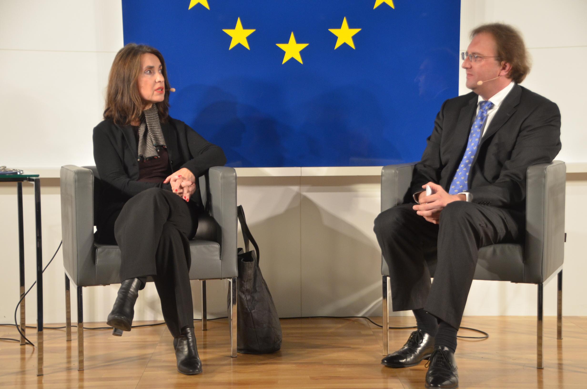 europadialog_mathilde-schwabeneder_a02_30410354__credit_european-commission