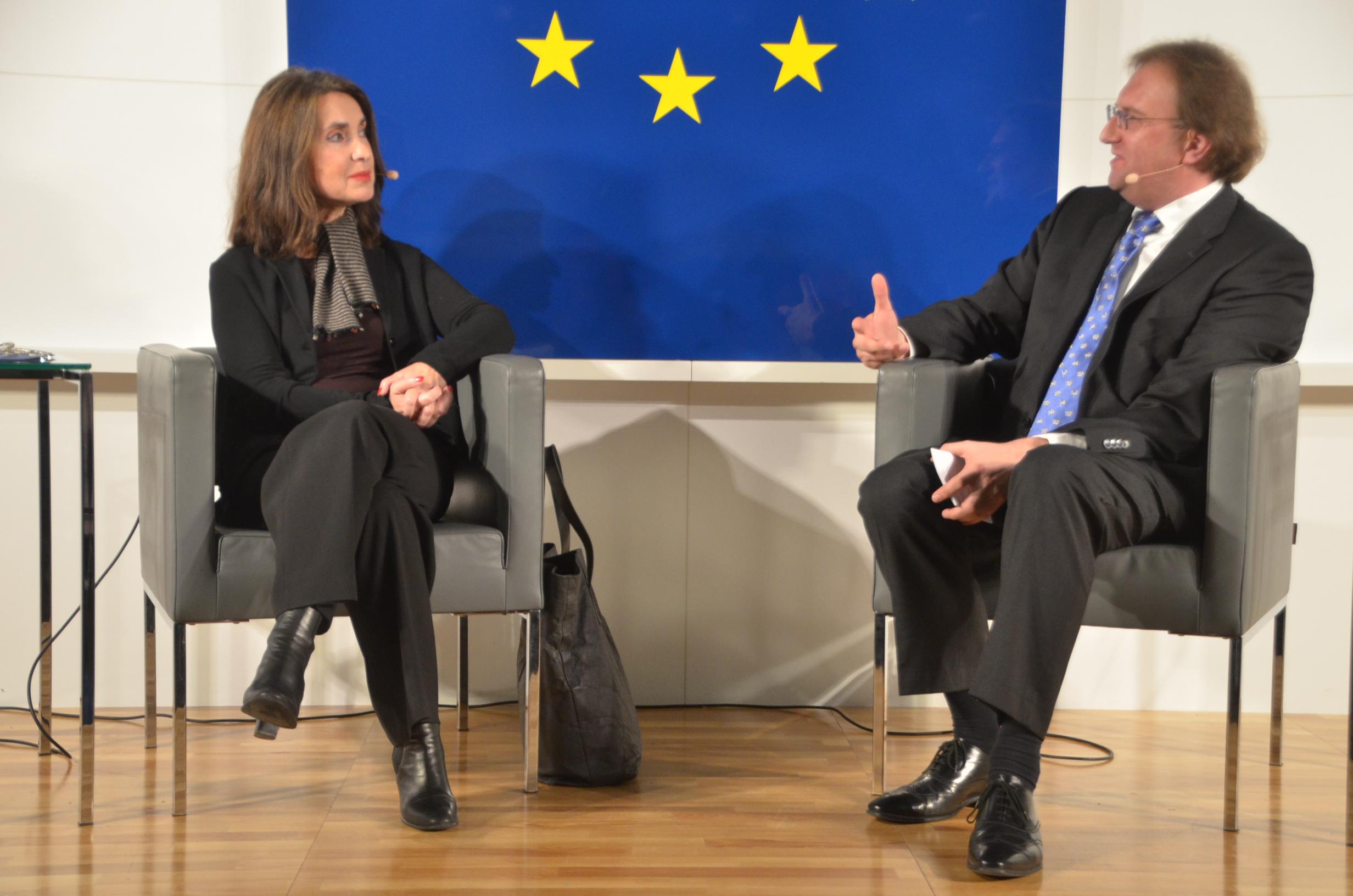europadialog_mathilde-schwabeneder_a16_29778591__credit_european-commission