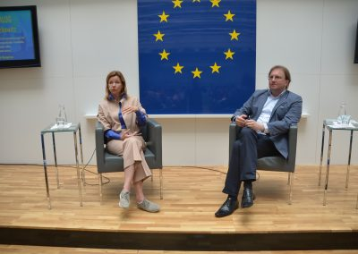 EuropaDIALOG_Tessa Szyszkowitz_SVA_a01_5110_© EuropaDIALOG EUHaus
