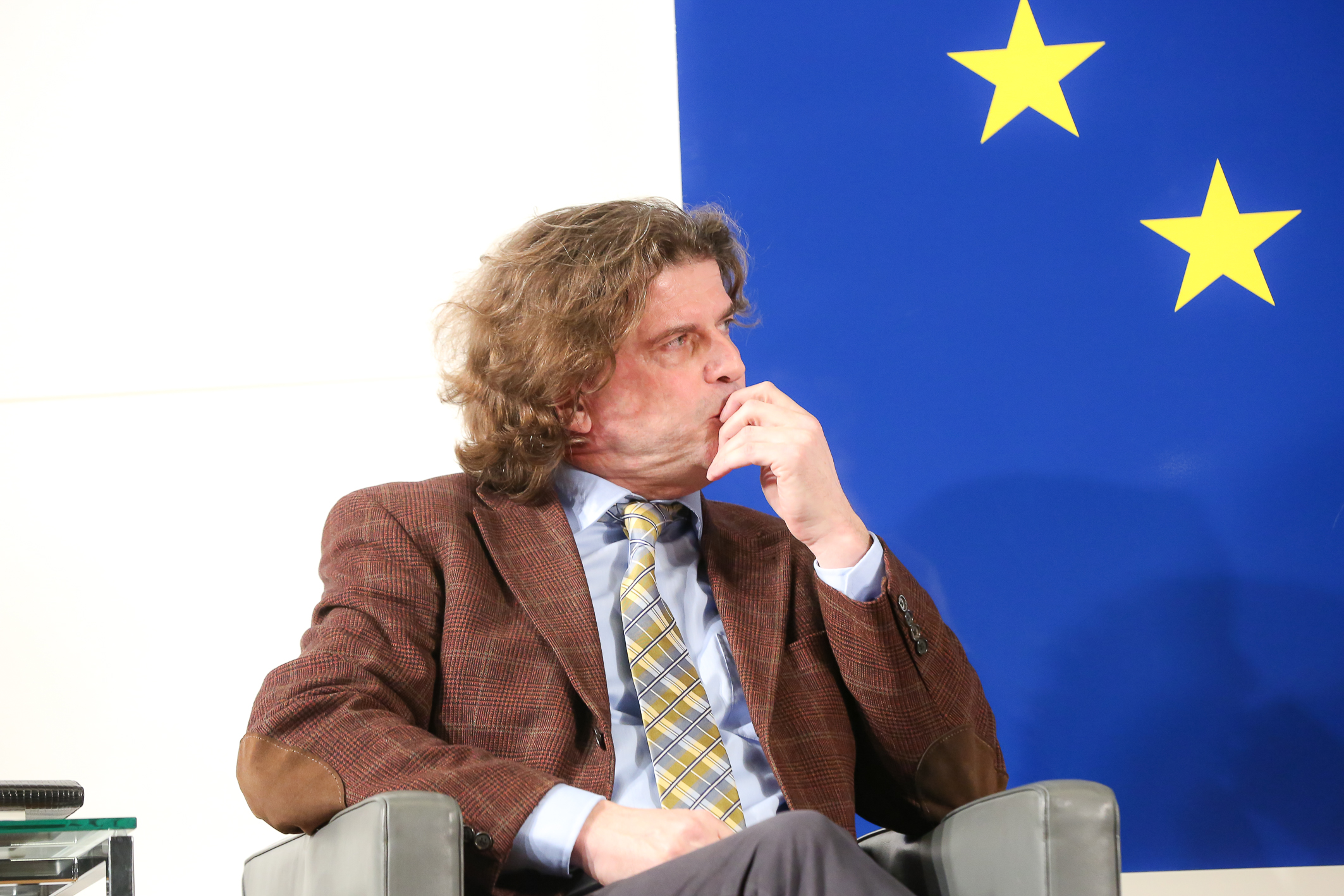 europadialog_thomas-mayer_a21_8762__credit_moni-fellner