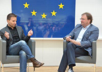 EuropaDIALOG_Tim Cupal_SVA__4474_© EU Haus