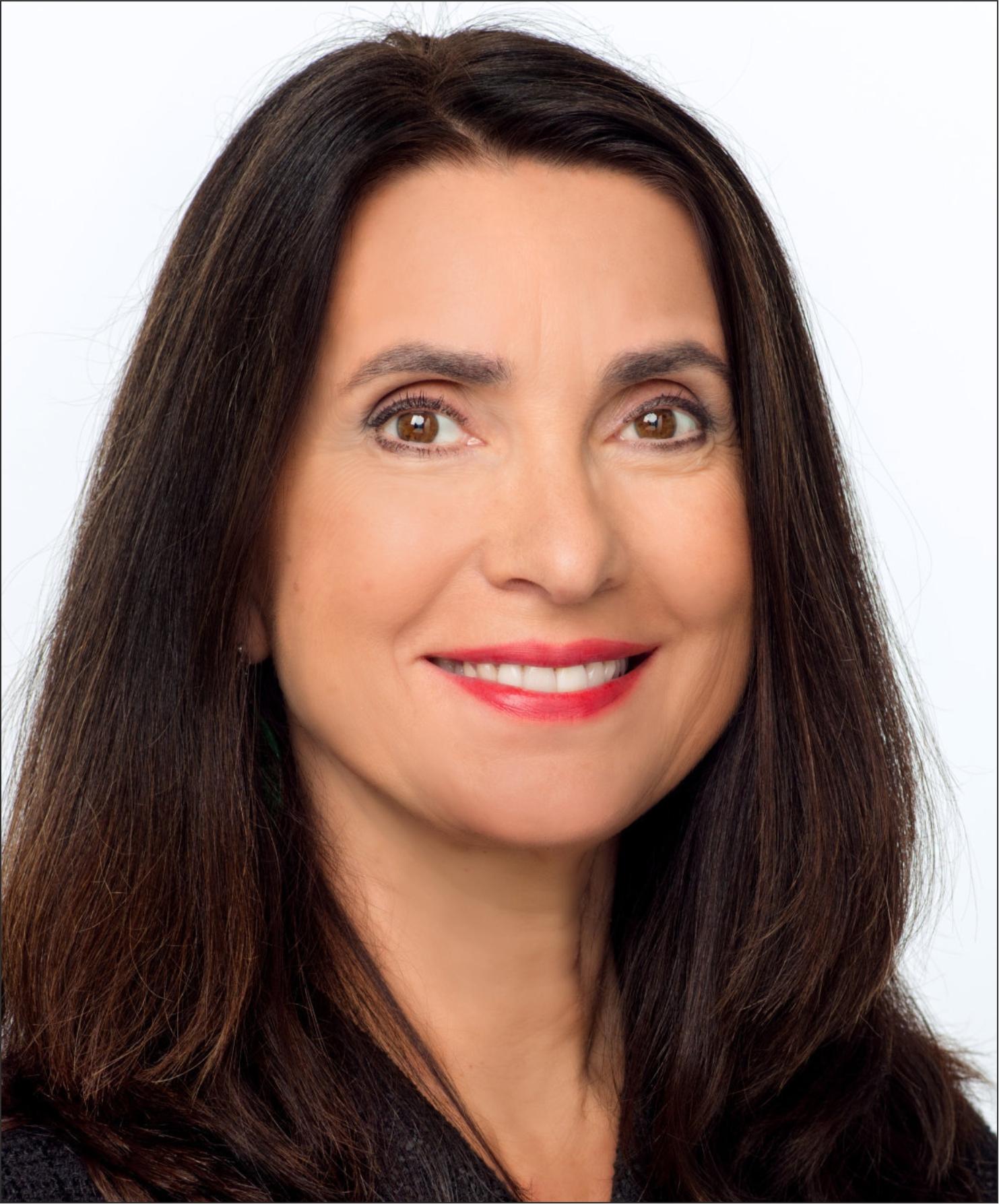 Mathilde Schwabeneder