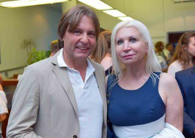 2018 06 18_Norbert Hofer_d17_004_Copyright_EuropaDIALOG_Gabriel Alarcon