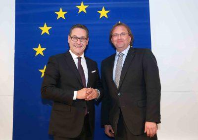EuropaDIALOG_2018 05 29_HeinzChristian Strache_c01_6061_Copyright_Moni Fellner