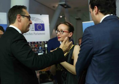 EuropaDIALOG_2018 05 29_HeinzChristian Strache_e01_6105_Copyright_Moni Fellner