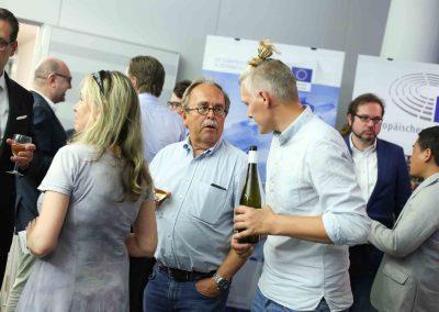 EuropaDIALOG_2018 05 29_HeinzChristian Strache_e22_6158_Copyright_Moni Fellner