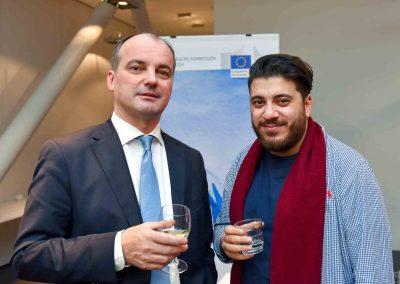 2018 12 18_Gerald Knaus_d08_042_Copyright_EuropaDIALOG_Gabriel Alarcon