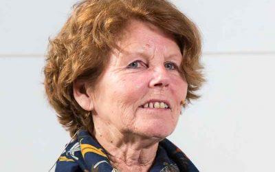 Margaretha Maleh