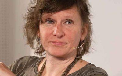 Martyna Czarnowska