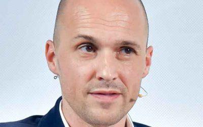 Oliver Grimm