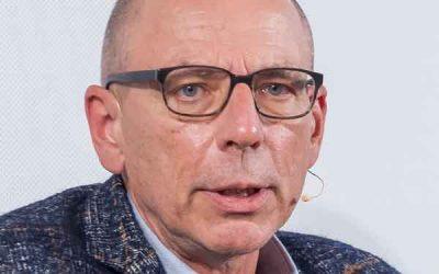 Martin Stricker
