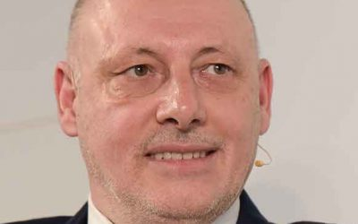 Andreas Pfeifer